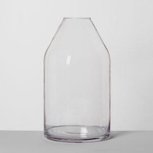 Jug Vase Large