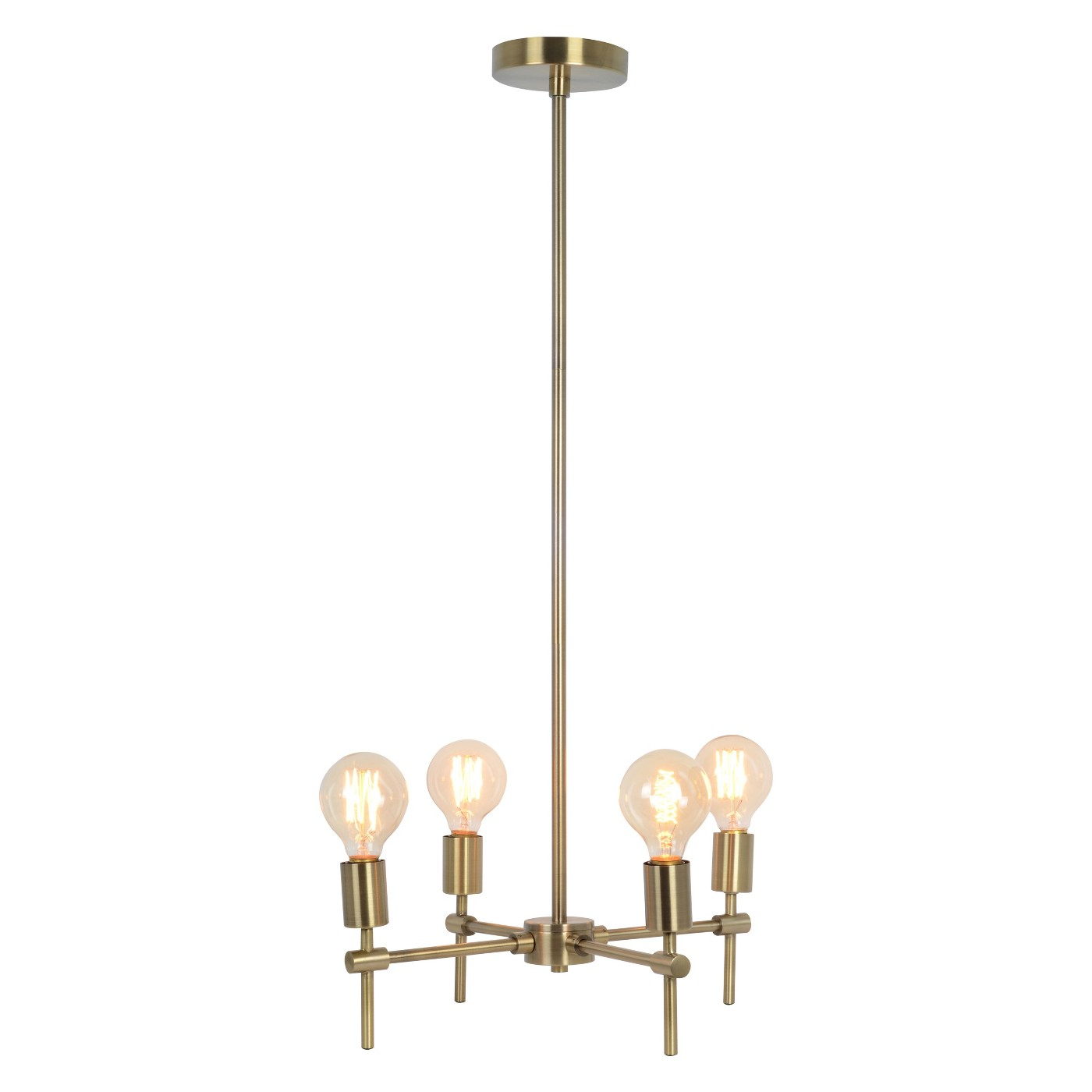 Menlo Ceiling Light