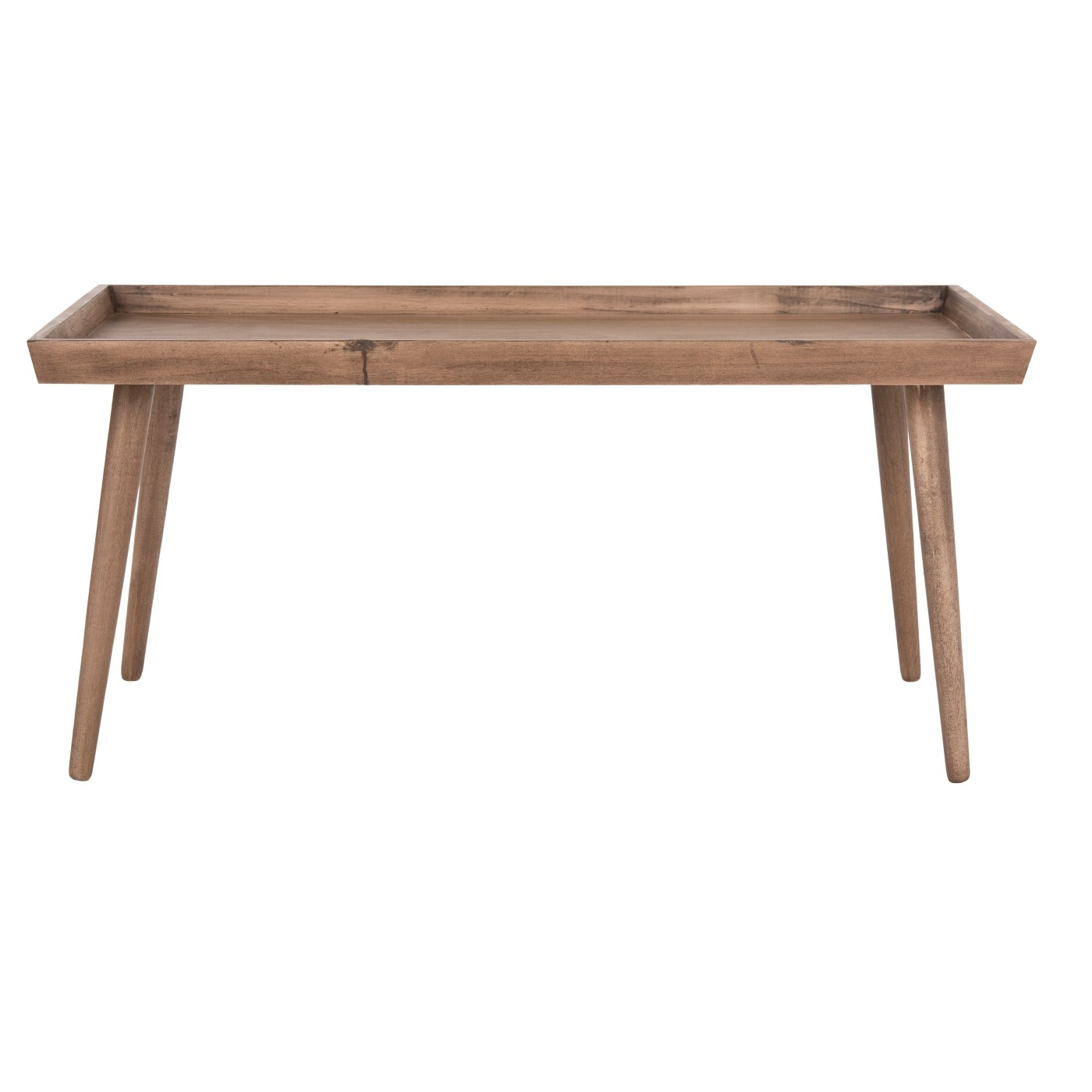 Nonie Coffee Table